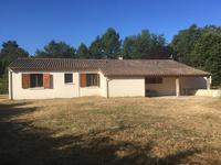 French property for sale in ST ASTIER, Dordogne - €228,000 - photo 4