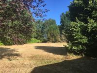 French property for sale in ST ASTIER, Dordogne - €228,000 - photo 5