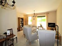 French property for sale in ST ASTIER, Dordogne - €228,000 - photo 3