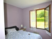 French property for sale in ST ASTIER, Dordogne - €228,000 - photo 8