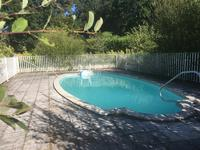 French property for sale in ST ASTIER, Dordogne - €228,000 - photo 2