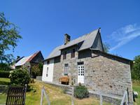 French property, houses and homes for sale inST GEORGES DE LIVOYEManche Normandy