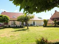 French property for sale in CHAZEMAIS, Allier - €420,000 - photo 6