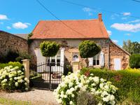 French property for sale in CHAZEMAIS, Allier - €420,000 - photo 2