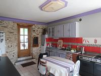 French property for sale in LINARDS, Haute Vienne - €189,000 - photo 3