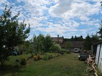 French property for sale in LINARDS, Haute Vienne - €189,000 - photo 10