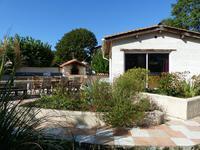 French property for sale in RIBERAC, Dordogne - €750,000 - photo 6