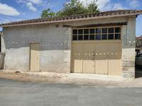 French property for sale in RIBERAC, Dordogne - €750,000 - photo 3