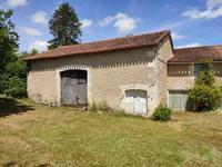 French property for sale in RIBERAC, Dordogne - €750,000 - photo 2