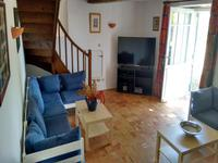 French property for sale in RIBERAC, Dordogne - €750,000 - photo 8