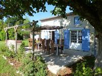 French property for sale in RIBERAC, Dordogne - €750,000 - photo 5