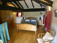 French property for sale in RIBERAC, Dordogne - €750,000 - photo 10