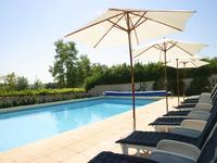 French property for sale in RIBERAC, Dordogne - €750,000 - photo 4