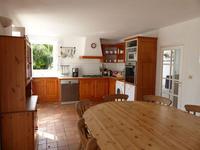 French property for sale in RIBERAC, Dordogne - €750,000 - photo 7