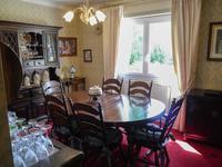 French property for sale in JUGON LES LACS COMMUNE NOUVELLE, Cotes d Armor - €265,000 - photo 6