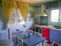 French property for sale in JUGON LES LACS COMMUNE NOUVELLE, Cotes d Armor - €265,000 - photo 3