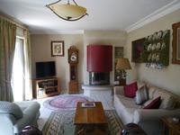 French property for sale in JUGON LES LACS COMMUNE NOUVELLE, Cotes d Armor - €265,000 - photo 5