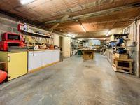 French property for sale in JUGON LES LACS COMMUNE NOUVELLE, Cotes d Armor - €265,000 - photo 10