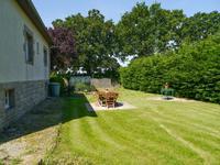 French property for sale in JUGON LES LACS COMMUNE NOUVELLE, Cotes d Armor - €265,000 - photo 2