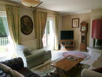 French property for sale in JUGON LES LACS COMMUNE NOUVELLE, Cotes d Armor - €265,000 - photo 4