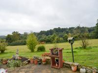 French property for sale in PLOUGUENAST, Cotes d Armor - €318,000 - photo 10