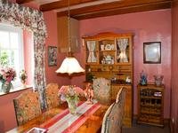 French property for sale in PLOUGUENAST, Cotes d Armor - €318,000 - photo 5