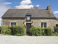 French property for sale in PLOUGUENAST, Cotes d Armor - €318,000 - photo 2