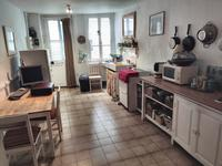 French property, houses and homes for sale inBELVIANES ET CAVIRACAude Languedoc_Roussillon