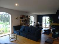 French property for sale in BOULIAC, Gironde - €609,000 - photo 3