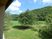 French property for sale in LA BASTIDE DE SEROU, Ariege - €119,900 - photo 5