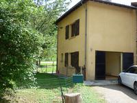 French property for sale in LA BASTIDE DE SEROU, Ariege - €119,900 - photo 3