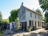 French property for sale in AULNAY, Charente Maritime - €70,100 - photo 2