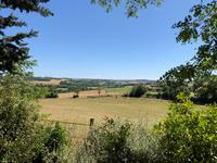 French property, houses and homes for sale inCAMPAGNE SUR ARIZEAriege Midi_Pyrenees
