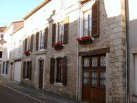 houses and homes for sale inCIVRAYVienne Poitou_Charentes