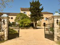 French property, houses and homes for sale inMONSEMPRON LIBOSLot_et_Garonne Aquitaine