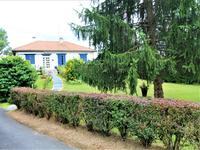 French property, houses and homes for sale inST ASTIERDordogne Aquitaine