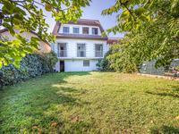 French property for sale in L HAY LES ROSES, Val de Marne - €645,000 - photo 9