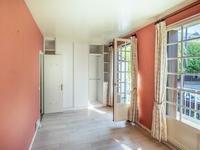 French property for sale in L HAY LES ROSES, Val de Marne - €645,000 - photo 6