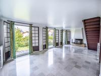 maison à vendre à L HAY LES ROSES, Val_de_Marne, Ile_de_France, avec Leggett Immobilier