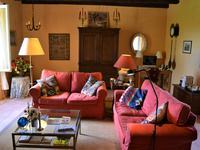 French property for sale in BRANTOME EN PERIGORD, Dordogne - €439,900 - photo 8