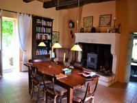 French property for sale in BRANTOME EN PERIGORD, Dordogne - €439,900 - photo 7