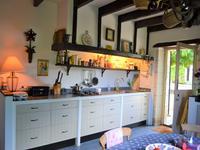 French property for sale in BRANTOME EN PERIGORD, Dordogne - €439,900 - photo 6