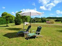 French property for sale in BRANTOME EN PERIGORD, Dordogne - €439,900 - photo 4