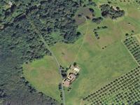 French property for sale in BRANTOME EN PERIGORD, Dordogne - €439,900 - photo 3
