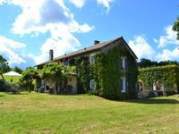 French property for sale in BRANTOME EN PERIGORD, Dordogne - €439,900 - photo 2