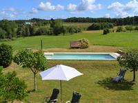 French property for sale in BRANTOME EN PERIGORD, Dordogne - €439,900 - photo 5