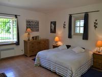 French property for sale in BRANTOME EN PERIGORD, Dordogne - €439,900 - photo 9