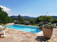 French property for sale in ST PONS DE THOMIERES, Herault - €325,000 - photo 2