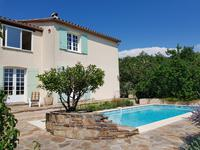 French property for sale in ST PONS DE THOMIERES, Herault - €325,000 - photo 10