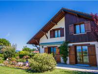 houses and homes for sale inNERNIERHaute_Savoie French_Alps